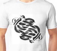 Vix-Sen Unisex T-Shirt