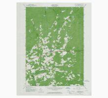 New York NY Stratford 139921 1945 24000 One Piece - Short Sleeve