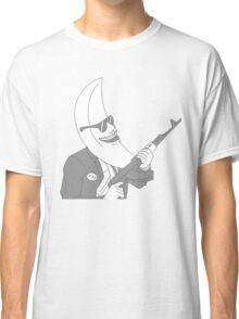 Moonman - Kay Kay Kay Classic T-Shirt