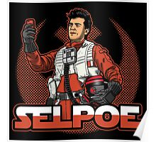 Selpoe Poster