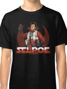 Selpoe Classic T-Shirt