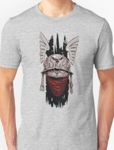 Lirik Baseball Tee T-Shirt