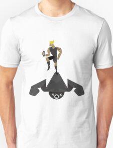 Ruby man T-Shirt
