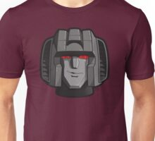 G1 Starscream Unisex T-Shirt
