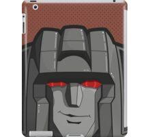 G1 Starscream iPad Case/Skin
