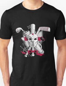 Teenage Duo T-Shirt