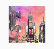 City-Art NY Times Square Classic T-Shirt