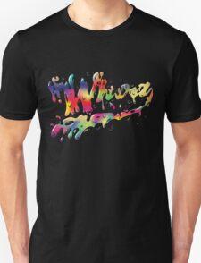 whoah T-Shirt