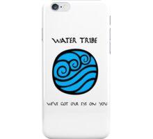 ATLA: Water Tribe iPhone Case/Skin