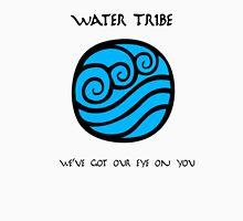 ATLA: Water Tribe Unisex T-Shirt