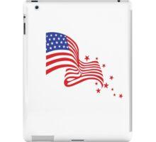Army iPad Case/Skin