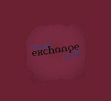 Trap Soul Exchange by Emoni Bennett