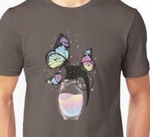 Positive Destruction Unisex T-Shirt