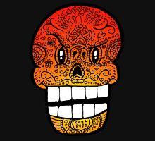 Papyrus Sugar Skull Undertale #2 Unisex T-Shirt