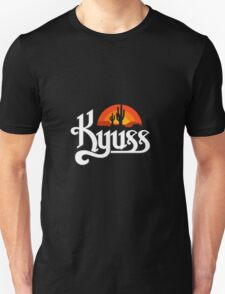 kyuss T-Shirt