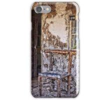No. 23 iPhone Case/Skin