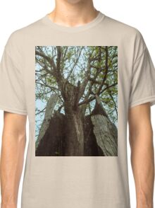 Tree of life 2 Classic T-Shirt