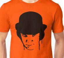 ORANGE Unisex T-Shirt