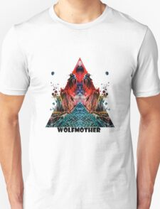 wolfmother T-Shirt