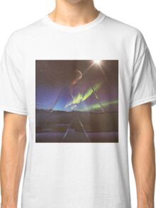 Astral Projection Classic T-Shirt