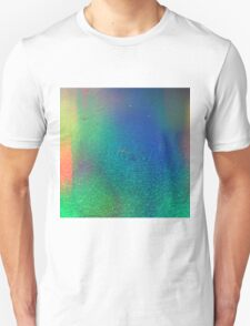 Under The Tide. T-Shirt