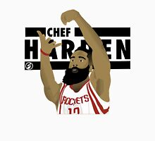 chef harden T-Shirt