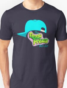 the fresh prince will smith T-Shirt