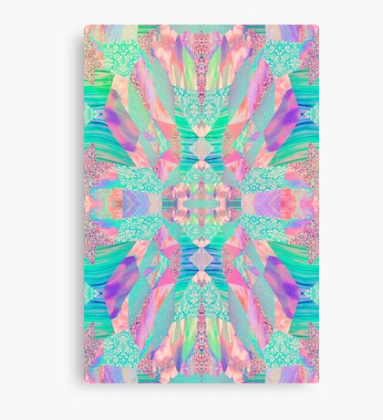 Witty Canvas Print