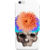 ETERNALLY ALIVE iPhone Case/Skin