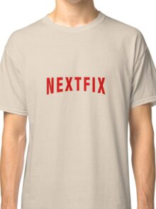New NEXTFIX Classic T-Shirt