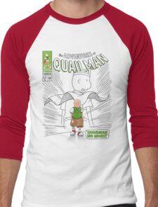 Quailman No More! T-Shirt