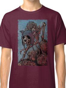 Kittie Classic T-Shirt