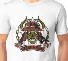 Great Khans Unisex T-Shirt