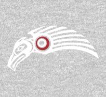 Eagle Emblem Kids Clothes