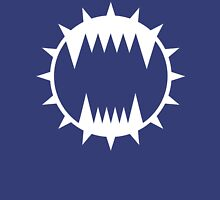 Devourer of Worlds Alternate Unisex T-Shirt