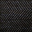 Mans Tweed by venitakidwai1