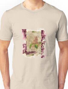 Vintage Love Unisex T-Shirt