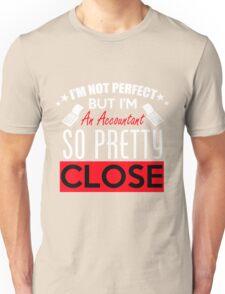 Pretty Unisex T-Shirt