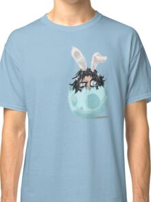 Easter Spider Classic T-Shirt