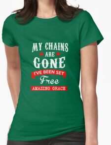 my chains T-Shirt
