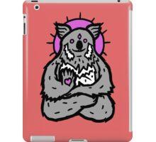 Spirit Koala iPad Case/Skin