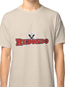 Redondo Classic T-Shirt