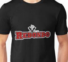 Redondo Unisex T-Shirt