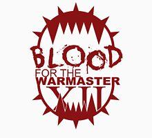 Blood For Horus (XII) Unisex T-Shirt