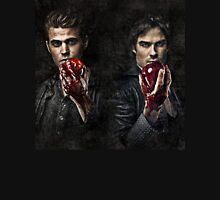 The Salvatore Brothers Unisex T-Shirt