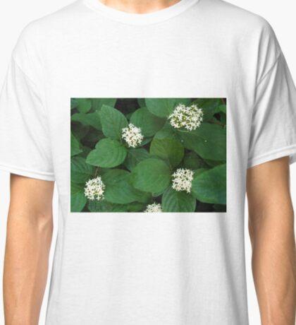 Dogwood Classic T-Shirt