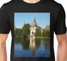 Laxenburg, Austria Unisex T-Shirt