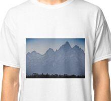 Teton Classic T-Shirt