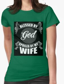 My wife T-Shirt