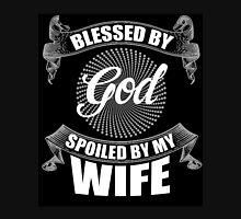 My wife Unisex T-Shirt